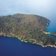 Scuba Diving Yacht Charter  Cruise Lake Malawi - 9 days