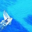 Scuba Dive Quirimbas Archipelago & St Lazarus Banks. 8 days
