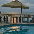 Scuba Diving Dugong  Lodge - 7 nights