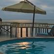 Scuba Diving Dugong  Lodge - 7 nights