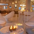 Scuba Diving  Ponta Mamoli White Pearl Resort. 7 nights